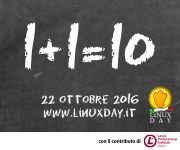 LinuxDay2016-Banner 180x150.png
