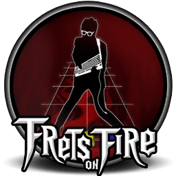 File:Frets on fire.png