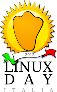 Linux-2012.png