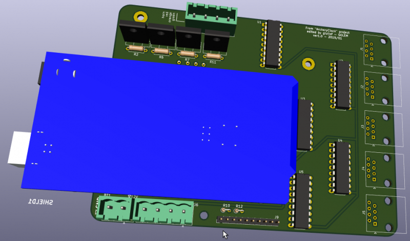 File:Archerino-PCB-rendering.png