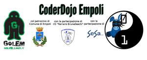 CoderDojoLogo-2015-11-07.jpeg
