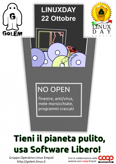 Ld2011 volantino fronte.png