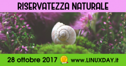 LinuxDay2017-banner.png