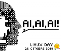 LinuxDay2019-banner-300x250.png
