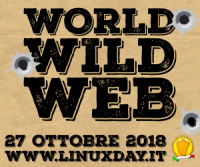 Linuxday2018banner.png