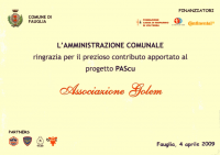 Progetto-pascu.png